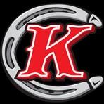Kanab High School - Kanab Sophomore Football
