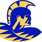 Aloha High School - Varsity Football