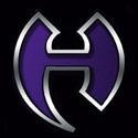 Hiram Hornets - NWGYFL - Hiram Hornets - NWGYFL Football