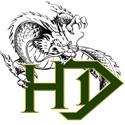 Honokaa High School - Honokaa Varsity Football