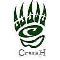 Crush - Crush