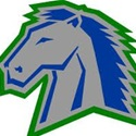 Millard North High School  - Girls Varsity Basketball