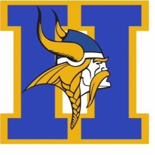 Francis Howell High School - Francis Howell Girl's Varsity Soccer