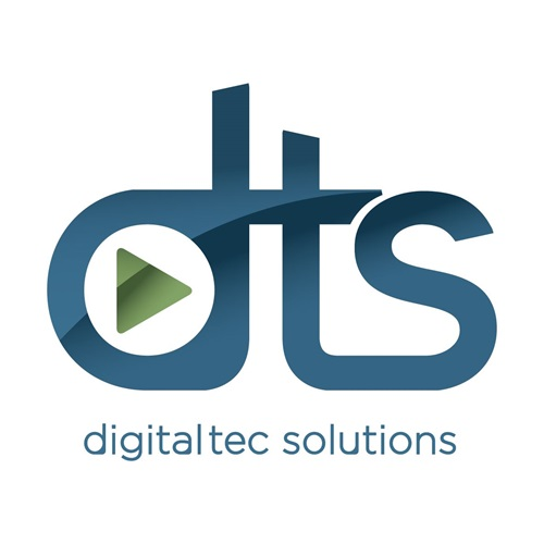 Sportstec Distributors - DTS Lacrosse
