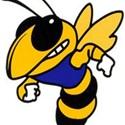Big Lake High School - JV Football