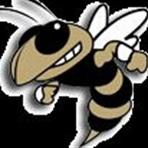 Sprayberry High School - Sprayberry Football