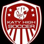 Katy High School - Katy Boys' Varsity Soccer