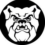 Kimberly High School - Kimberly Boys' Varsity Basketball