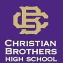 Christian Brothers High School - Boys Varsity Football