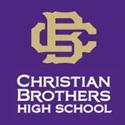 Christian Brothers High School - Boys Varsity Soccer
