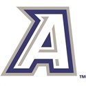 Abilene Christian High School - Boys Varsity Football