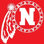 Wichita North High School - Redskin Football