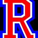 Reno High School - Boys Varsity Football