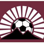 Earlham College - Men's Soccer