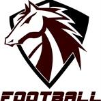 Southeastern High School - Southeastern Football