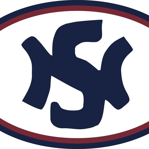 North Sevier High School - Boys Varsity Football