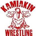 Kamiakin High School - Boys' Varsity Wrestling