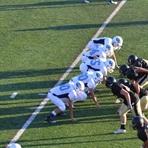 Camarillo High School - Junior Varsity Football