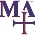 Marmion Academy High School - Marmion Academy Freshman Football
