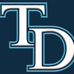 Thomas Downey High School - Varsity Football
