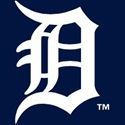 Thomas Downey High School - Thomas Downey Freshman Baseball