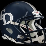 Thomas Downey High School - JV Football