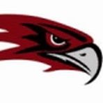 Colusa High School - Colusa JV Football