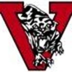 Vista High School - Boys JV Football