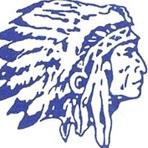 Boonsboro High School - JV Football