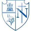 Nolan Catholic High School - Boys Varsity Football