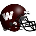 Wellington High School - Boys Varsity Football