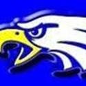 Etowah High School - Varsity Football