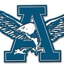 Apopka High School - Boys Varsity Football