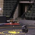 Marshall High School - Varsity Wrestling