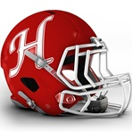 Hortonville High School - Hortonville Varsity Football
