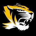 Springfield Local High School - Springfield Local Varsity Football
