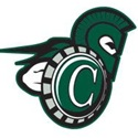 Castleton University - Castleton Spartans Football