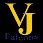 Velma Jackson High School - Boys Varsity Football