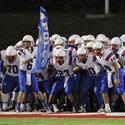 Apollo High School - Boys Varsity Football