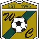 Ware County High School - Ware County Boys' Varsity Soccer