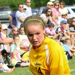 Simsbury High School - Girls Varsity Soccer