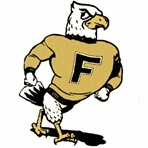 Fayette High School - Boys Varsity Football
