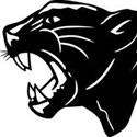 Stockbridge High School - Boys' Freshman Basketball