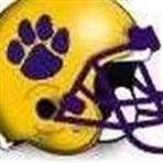 Wheeler High School - Wheeler 8th Grade Football
