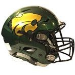 Kennedy High School - Boys Varsity Football