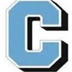 Grand Rapids Christian High School - Boys Varsity Baseball