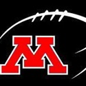 Monticello High School - Boys Varsity Football