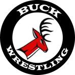 Yankton High School - Wrestling
