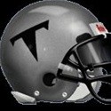 McLain Science & Tech High School - Boys Varsity Football
