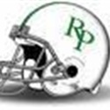 Rushford-Peterson High School - Boys Varsity Football